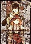 調律葬交Zyklus;CODE 1巻 (IDコミックス ZERO-SUMコミックス)