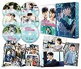 あなたが眠っている間に DVD SET2(約130分特典映像DVD付)(お試しBlu-ray付)