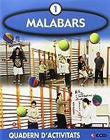 Malabars, 1 ESO. Quadern d'activitats