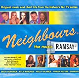 Neighbours: the...