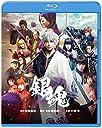 銀魂 Blu-ray