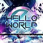 Hello World(在庫あり。)
