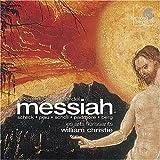 ヘンデル:「メサイア」 (Handel: Messiah)