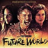 Future World (Original Motion Picture Soundtrack)