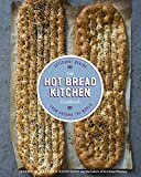 The Hot Bread Kitchen Cookbook: Artisanal Baking from Around the World 画像