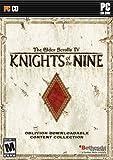 The Elder Scrolls IV: Knights of the Nine (輸入版) 画像