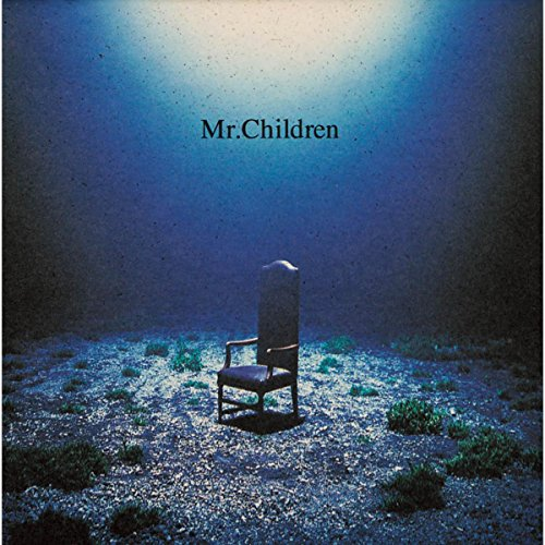 深海 / Mr.Children