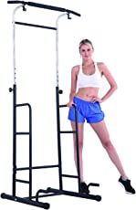 BangTong&Li ぶら下がり健康器 懸垂マシーン 耐荷重100kg&150kg 懸垂 器具 筋肉トレーニング チンニングスタンド 背筋 腹筋 大胸筋