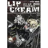1986 acc Lip Cream Live.Plus