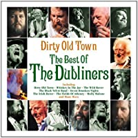 Dirty Old Town: the Best of Th
