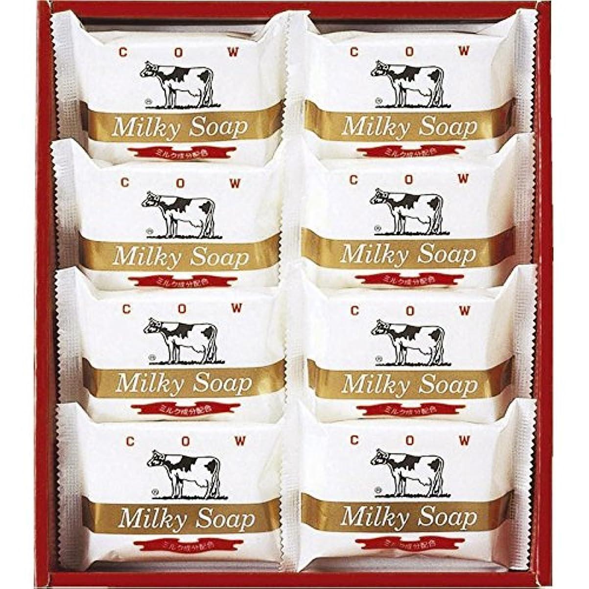 農業の嫉妬教育者牛乳石鹸 ゴールドソープセット 【固形 ギフト せっけん あわ いい香り いい匂い うるおい プレゼント お風呂 かおり からだ きれい つめあわせ かうぶらんど 1000】