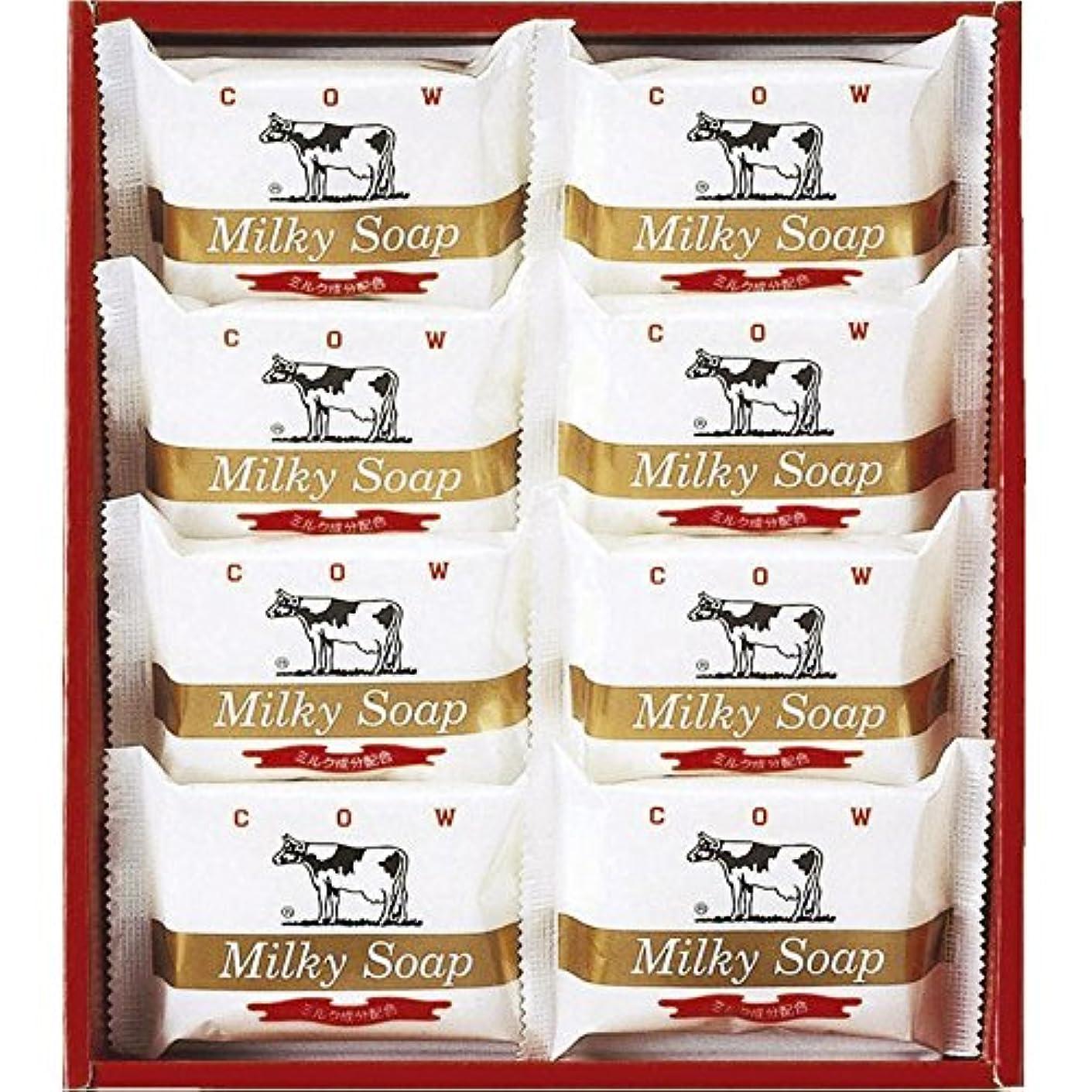 牛乳石鹸 ゴールドソープセット 【固形 ギフト せっけん あわ いい香り いい匂い うるおい プレゼント お風呂 かおり からだ きれい つめあわせ かうぶらんど 1000】