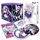 超次元ゲイム ネプテューヌ Vol.1 [Blu-ray]