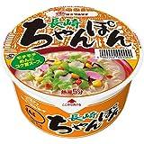長崎ちゃんぽん 93g ×12食