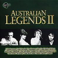 Australia Legends II