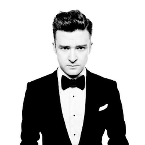 Justin Timberlake Best Songs