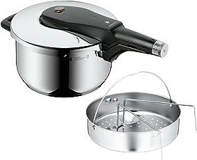パーフェクト圧力鍋4.5L