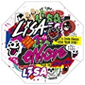 LiSAの15thシングル「紅蓮華」7月リリース。「鬼滅の刃」OP曲