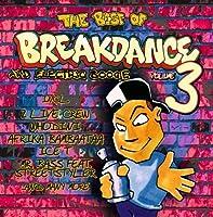 Best of Breakdance &..3