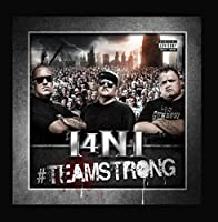 Team Strong [並行輸入品]