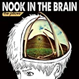 NOOK IN THE BRAIN (通常盤)