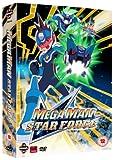 Mega Man Starforce [Box Set] [Import anglais]