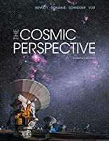 The Cosmic Perspective Plus Mastering Astronomy with Pearson eText - Access Card Package (8th Edition) (Bennett Science & Math Titles)【洋書】 [並行輸入品]