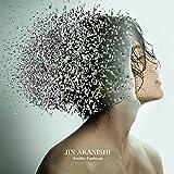 Audio Fashion [CD+DVD](初回限定盤A)