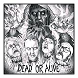Dead Or Alive [12 inch Analog]