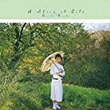 A Slice of Life(完全生産限定盤)(アナログ盤) [Analog]