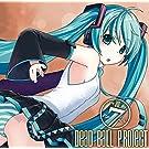 Dead Ball Project vol.7