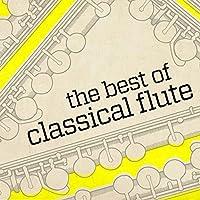 Serenade in D Major, Op. 25: I. Entrata (Allegro)