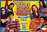 That 70's Show: Seasons 1 & 2 [DVD] [Import]