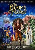 The Pilgrim's Progress【DVD】 [並行輸入品]