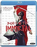 Blade of the Immortal [Blu-ray] [Import]