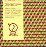 Satellites.02 [12 inch Analog]