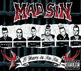 20 Years in Sin Sin 画像