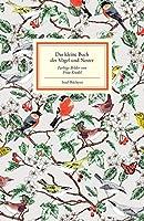 Das kleine Buch der Voegel und Nester