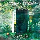 PARADISE LOST[初回限定盤](在庫あり。)