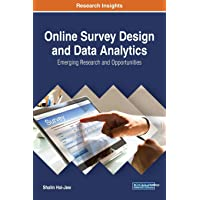 Online Survey Design and Data Analytics: Emerging Research a…