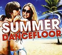 Summer Dancefloor 2011