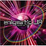 enigmatic LIA
