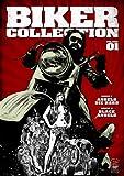 Vol. 1-Angel Die Hard/Black Angels [DVD] 画像