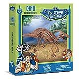 恐竜発掘キット パラサウロロフス