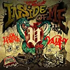 INSIDE OF ME feat. Chris Motionless of Motionless In White (通常盤)(在庫あり。)