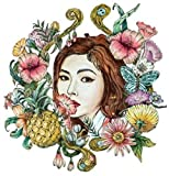 (4Minute) 5th EP - A'wesome (韓国盤)