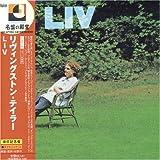 LIV(紙ジャケット仕様)