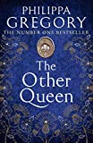 GREGORY The Other Queen (The Tudor Court series)