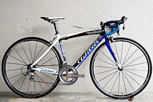 N)Wilier(ウィリエール) IZOARD(イゾアール) ロードバイク 2010年 -サイズ