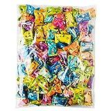 ハロウィン お菓子 キャンディ 個包装 400g (約100粒入り)クリックポスト